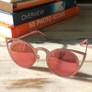 Ban.do sunglasses